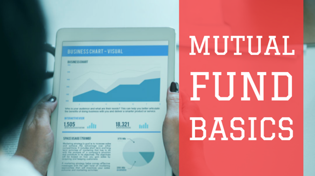 Guide To Mutual Fund